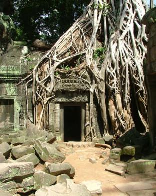 Angkor,