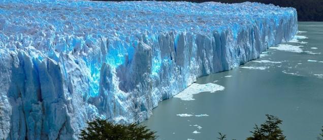 Patagonia_OM (8 of 34)