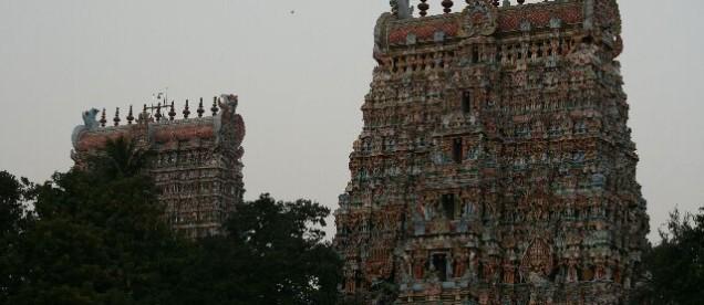 Madurai, Tamilnadu