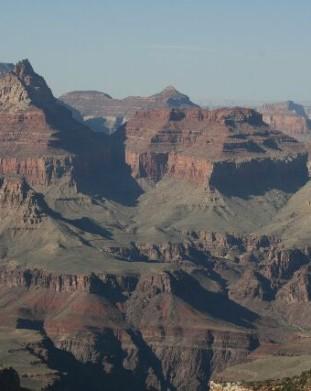 Wielki Kanion Arizona