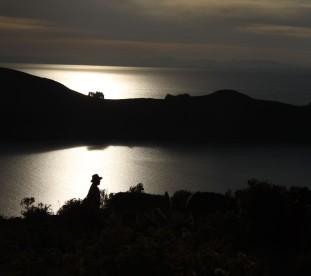 Wyspa Słońca