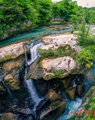 Canyon Martvili