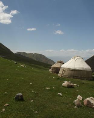 okolice Kochkoru