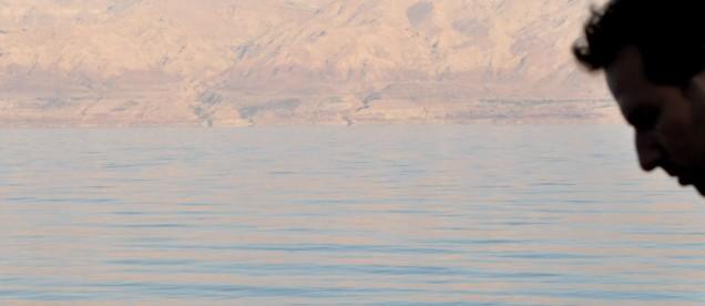 Morze Martwe 2