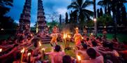 Chedi-Club-Ubud-Bali_Amphitheatre_Kecak-Dance-01_v-1-700x346_resize