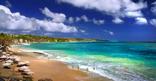 Pantai-Dreamland-Bali-Picture-01_resize