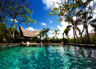 hotel-resort-bali-pool_resize