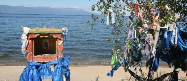 Bajkał to jedno z najpiękniejszych miejsc na naszej planecie_wyprawa syberia z om tramping klub